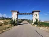 TBD Via Toscana - Photo 3