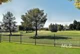 2321 N Bent Grass - Photo 24