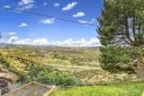 421 Highland View Drive - Photo 39