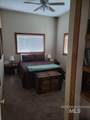 1438 Valley Ave - Photo 13