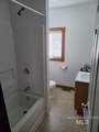 1438 Valley Ave - Photo 15