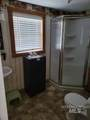 1438 Valley Ave - Photo 16