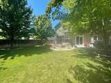 3860 Mckinley Park Ave. - Photo 8