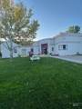 1250 Miller Ave. - Photo 5