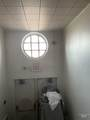 1250 Miller Ave. - Photo 9