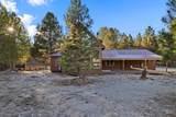 417 Elk Creek Rd - Photo 2