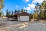 417 Elk Creek Rd - Photo 35