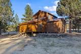 417 Elk Creek Rd - Photo 37