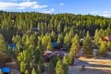 417 Elk Creek Rd - Photo 39