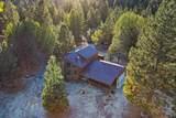 417 Elk Creek Rd - Photo 40