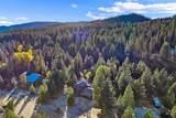 417 Elk Creek Rd - Photo 41