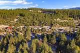 417 Elk Creek Rd - Photo 43