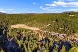 417 Elk Creek Rd - Photo 44