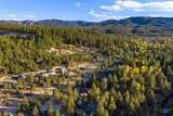 417 Elk Creek Rd - Photo 45