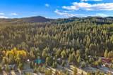 417 Elk Creek Rd - Photo 46