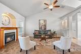 14101 W. Guinness Ct. - Photo 10