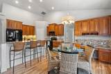 14101 W. Guinness Ct. - Photo 11