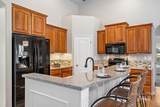 14101 W. Guinness Ct. - Photo 12