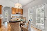 14101 W. Guinness Ct. - Photo 13