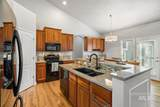 14101 W. Guinness Ct. - Photo 15
