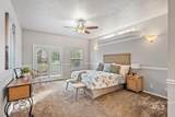 14101 W. Guinness Ct. - Photo 17