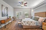 14101 W. Guinness Ct. - Photo 18