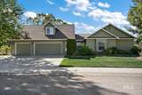 14101 W. Guinness Ct. - Photo 2