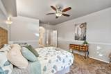 14101 W. Guinness Ct. - Photo 20