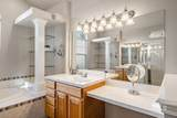 14101 W. Guinness Ct. - Photo 23