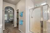 14101 W. Guinness Ct. - Photo 25