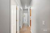 14101 W. Guinness Ct. - Photo 27