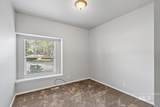 14101 W. Guinness Ct. - Photo 28