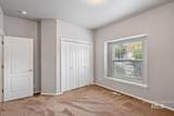 14101 W. Guinness Ct. - Photo 29