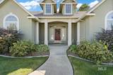 14101 W. Guinness Ct. - Photo 3