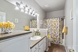 14101 W. Guinness Ct. - Photo 30
