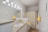 14101 W. Guinness Ct. - Photo 31