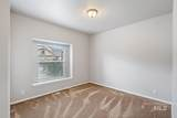 14101 W. Guinness Ct. - Photo 32