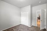 14101 W. Guinness Ct. - Photo 33