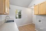 14101 W. Guinness Ct. - Photo 34
