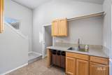 14101 W. Guinness Ct. - Photo 35