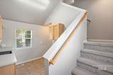 14101 W. Guinness Ct. - Photo 36