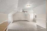 14101 W. Guinness Ct. - Photo 37