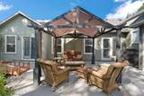 14101 W. Guinness Ct. - Photo 41