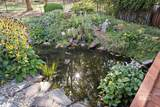 14101 W. Guinness Ct. - Photo 43