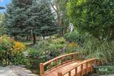 14101 W. Guinness Ct. - Photo 44