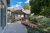 14101 W. Guinness Ct. - Photo 46