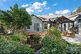 14101 W. Guinness Ct. - Photo 47