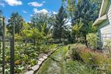 14101 W. Guinness Ct. - Photo 48