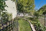 14101 W. Guinness Ct. - Photo 49