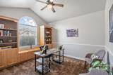14101 W. Guinness Ct. - Photo 5
